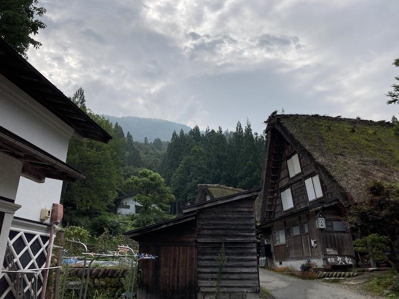 f:id:dachikusakun:20200810115403j:plain