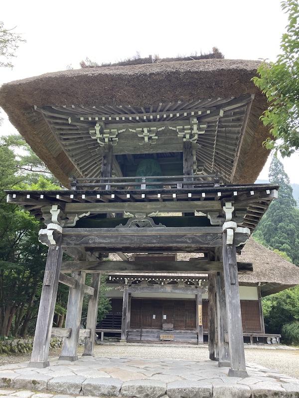 f:id:dachikusakun:20200810115437j:plain