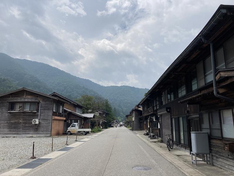 f:id:dachikusakun:20200810115736j:plain