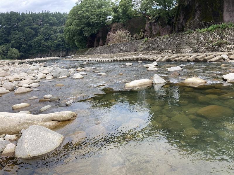 f:id:dachikusakun:20200810121450j:plain