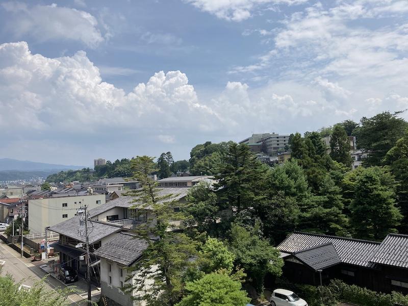 f:id:dachikusakun:20200810121559j:plain
