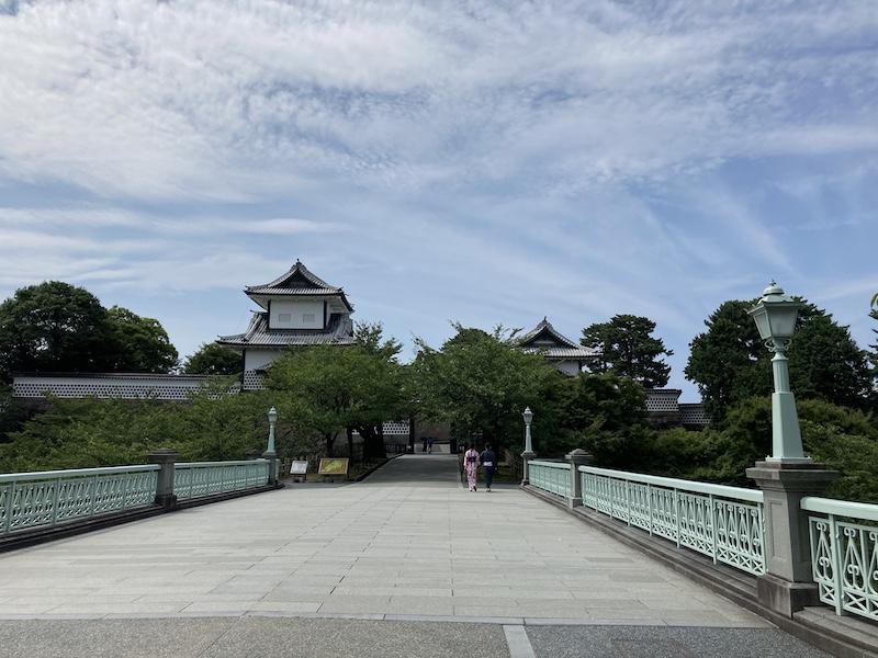 f:id:dachikusakun:20200810121634j:plain