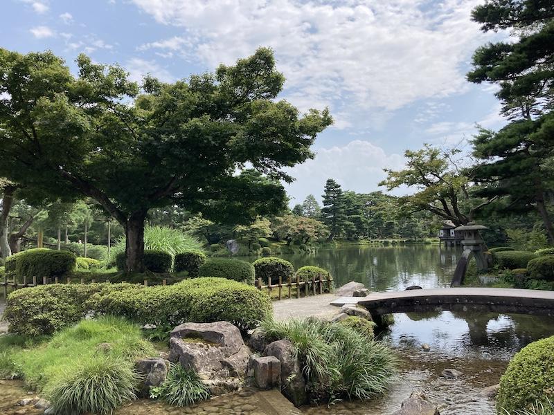 f:id:dachikusakun:20200810121712j:plain
