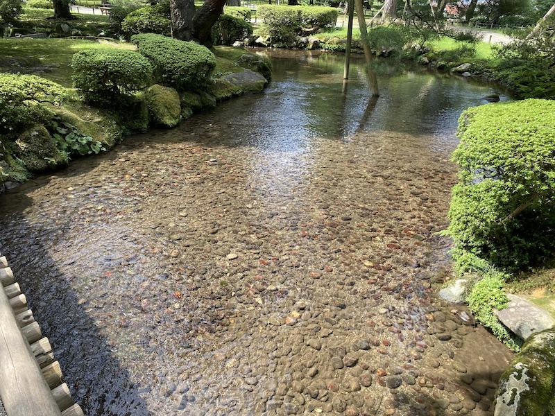 f:id:dachikusakun:20200810121825j:plain