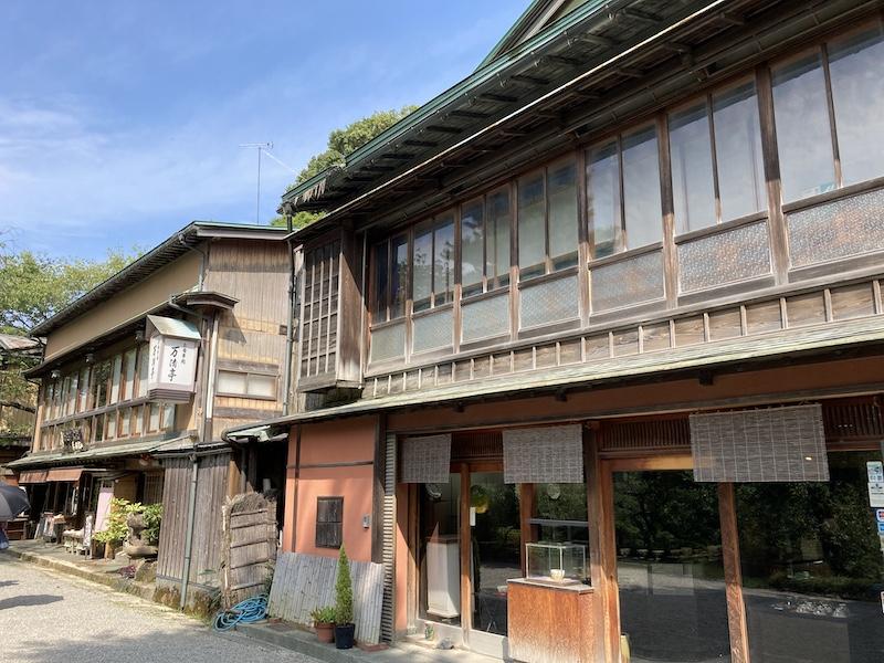 f:id:dachikusakun:20200810121929j:plain