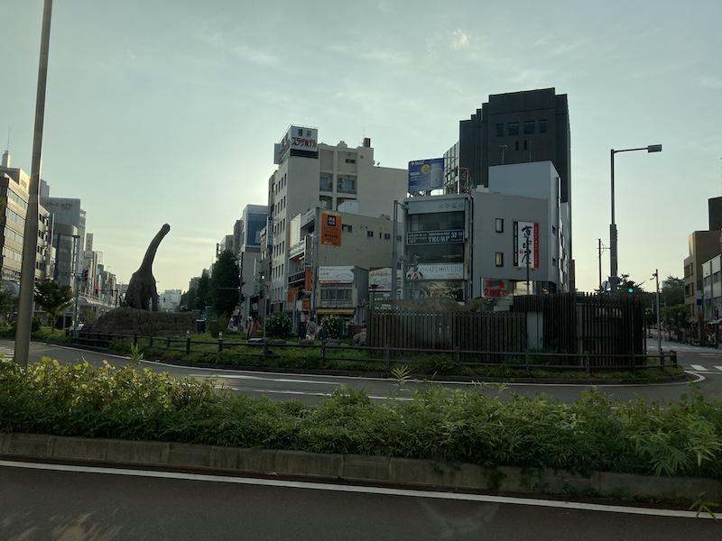 f:id:dachikusakun:20200810122212j:plain
