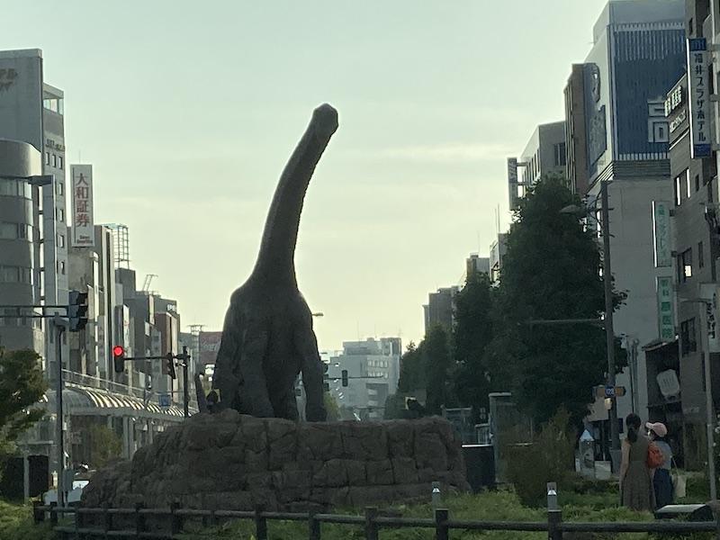f:id:dachikusakun:20200810122217j:plain