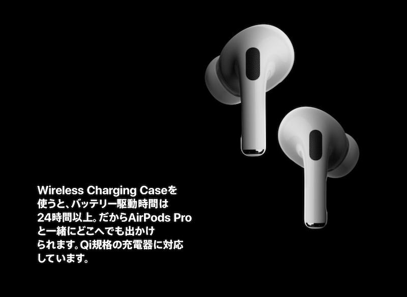 f:id:dachikusakun:20201004155215p:plain