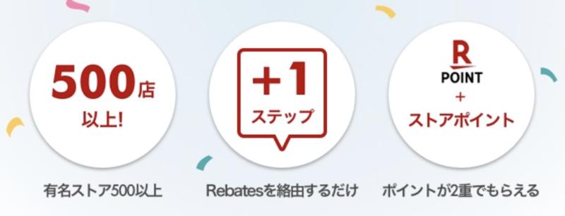 f:id:dachikusakun:20201010233918p:plain