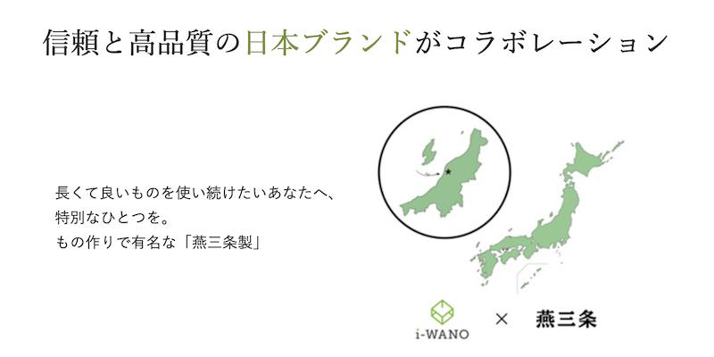 f:id:dachikusakun:20201212001727p:plain