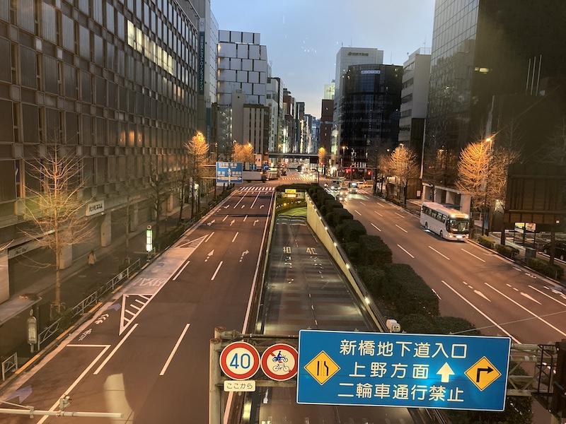 f:id:dachikusakun:20210215180253j:plain