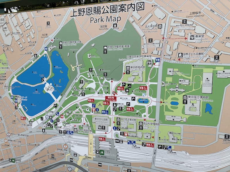f:id:dachikusakun:20210215180354j:plain