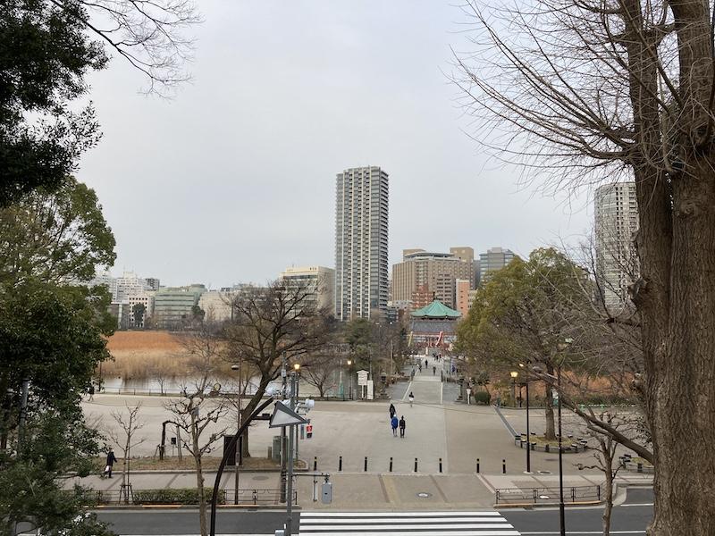 f:id:dachikusakun:20210215180408j:plain