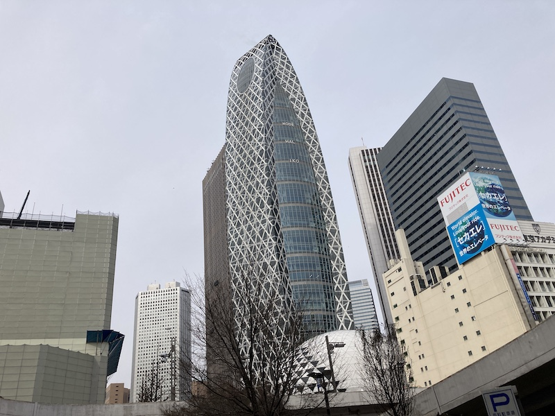 f:id:dachikusakun:20210215180724j:plain