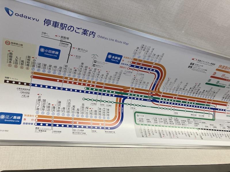 f:id:dachikusakun:20210215180853j:plain