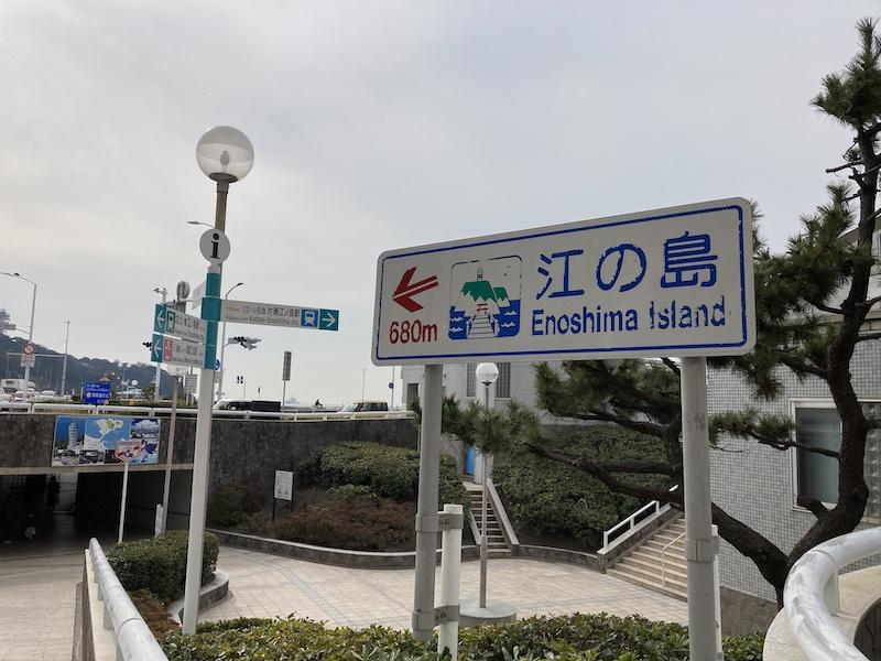 f:id:dachikusakun:20210215181015j:plain