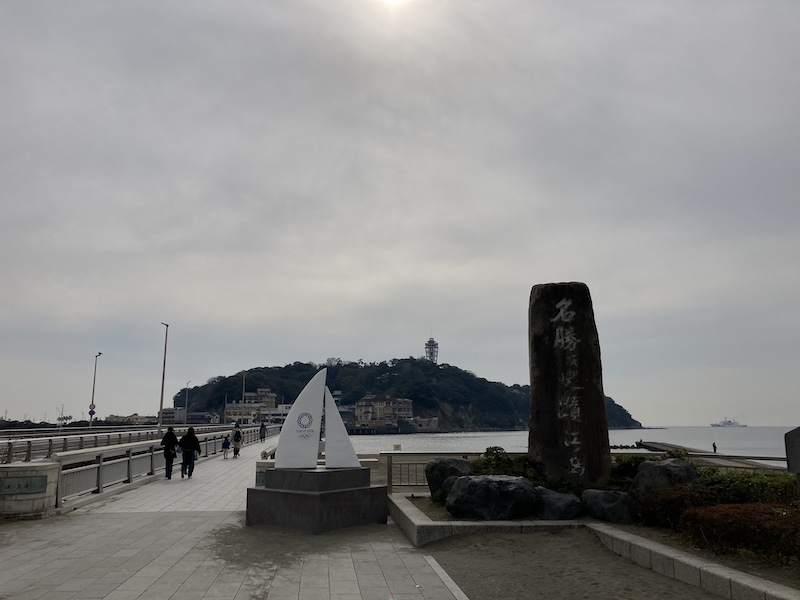 f:id:dachikusakun:20210215181025j:plain