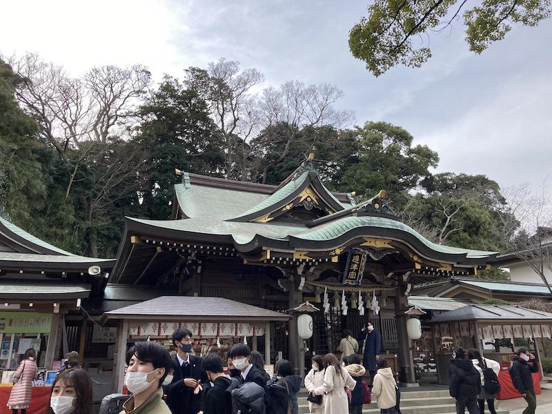 f:id:dachikusakun:20210215181126j:plain