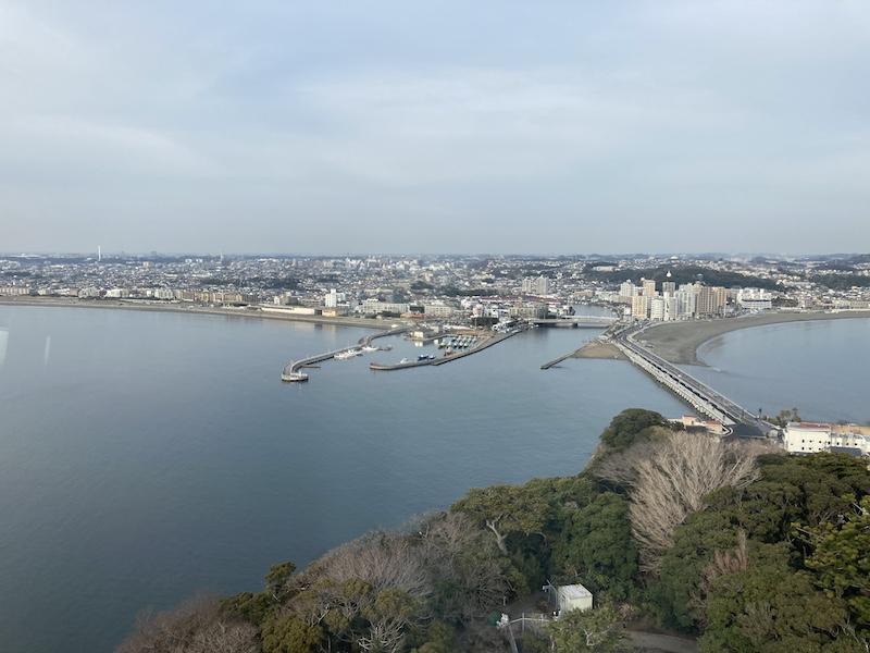 f:id:dachikusakun:20210215181238j:plain