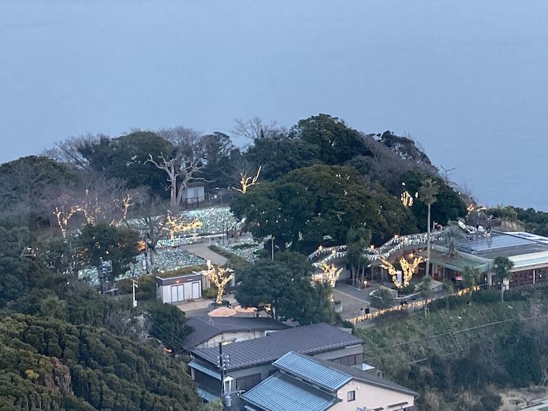 f:id:dachikusakun:20210215181316j:plain