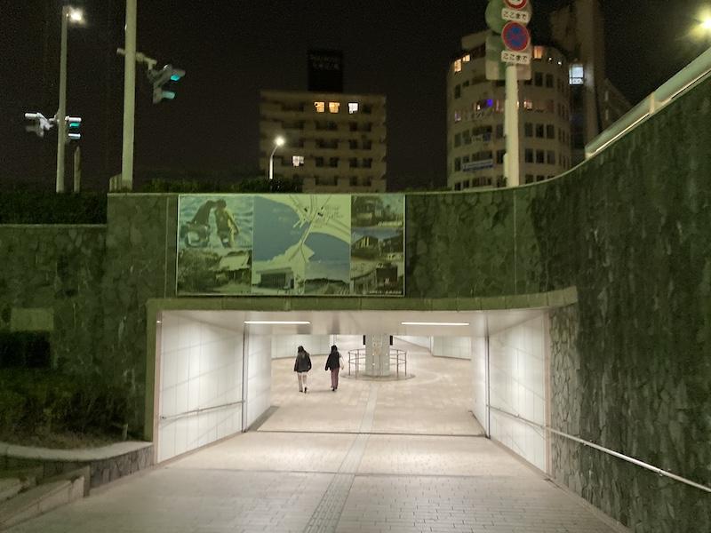 f:id:dachikusakun:20210215181815j:plain