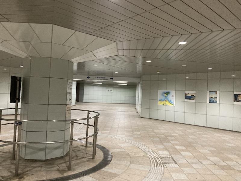 f:id:dachikusakun:20210215181818j:plain