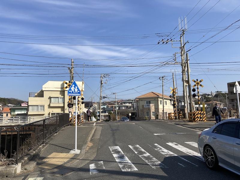 f:id:dachikusakun:20210215182339j:plain
