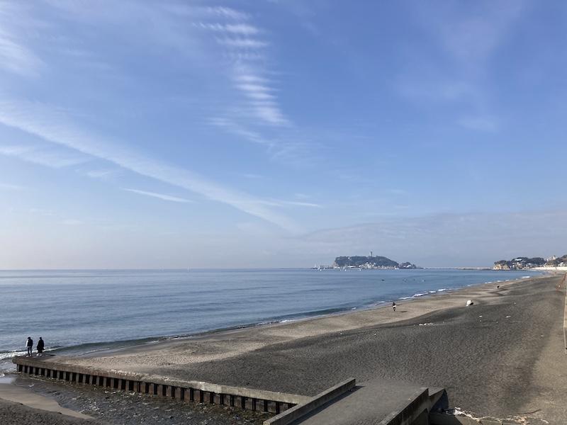 f:id:dachikusakun:20210215182351j:plain