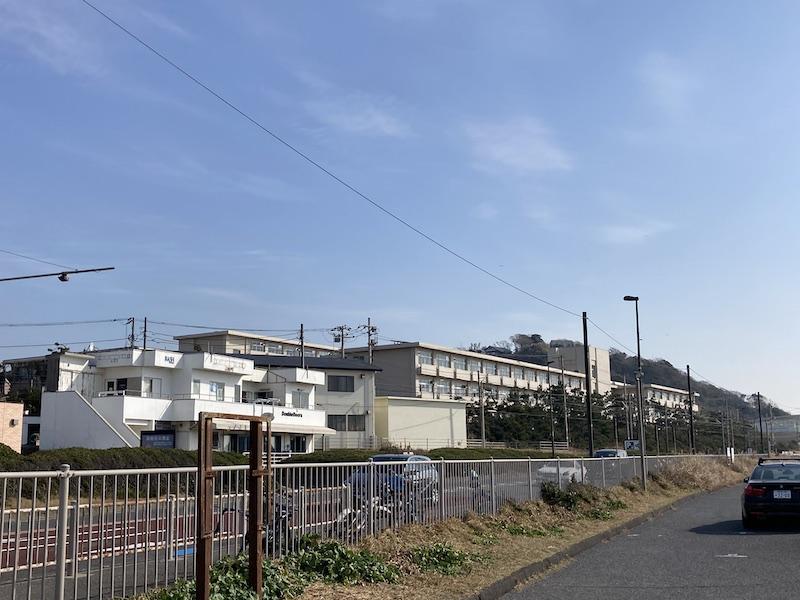 f:id:dachikusakun:20210215182357j:plain