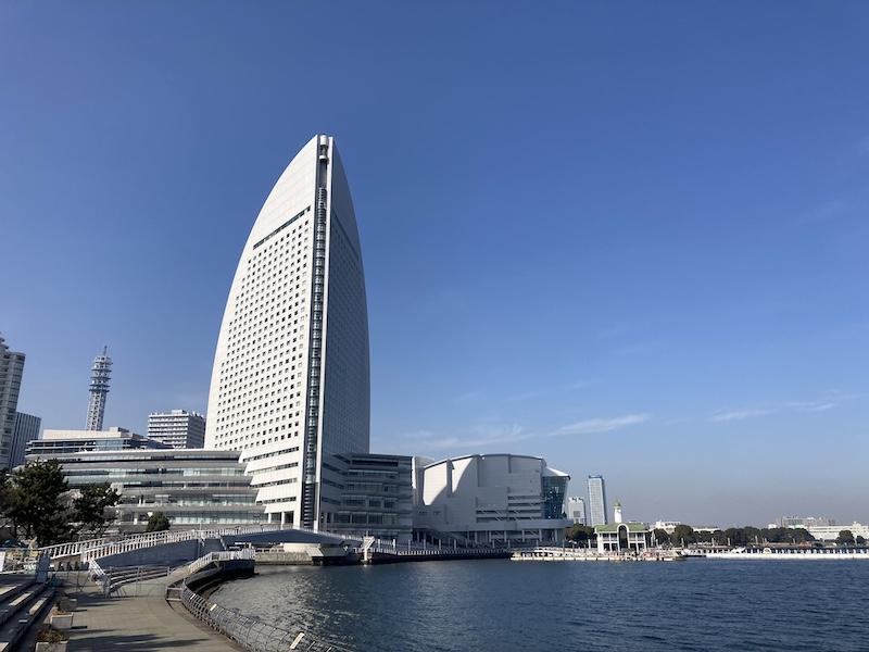 f:id:dachikusakun:20210215182735j:plain
