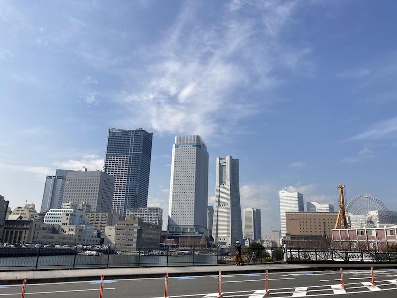 f:id:dachikusakun:20210215182752j:plain