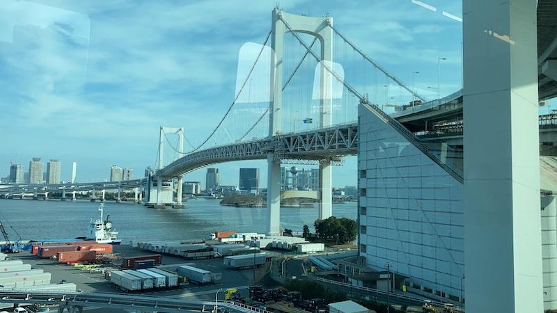 f:id:dachikusakun:20210215183020j:plain