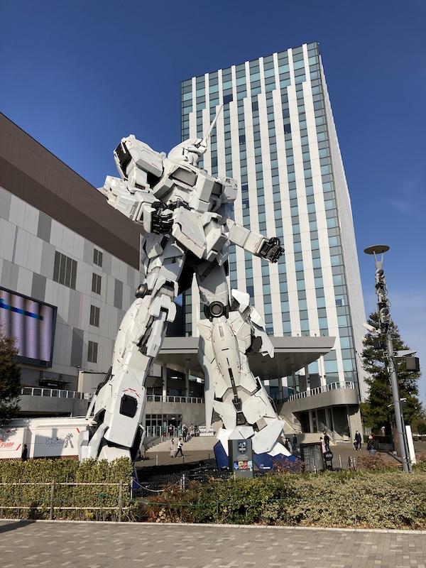 f:id:dachikusakun:20210215183219j:plain