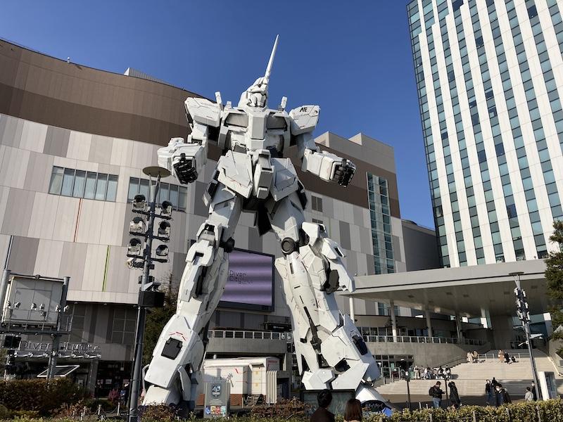 f:id:dachikusakun:20210215183224j:plain