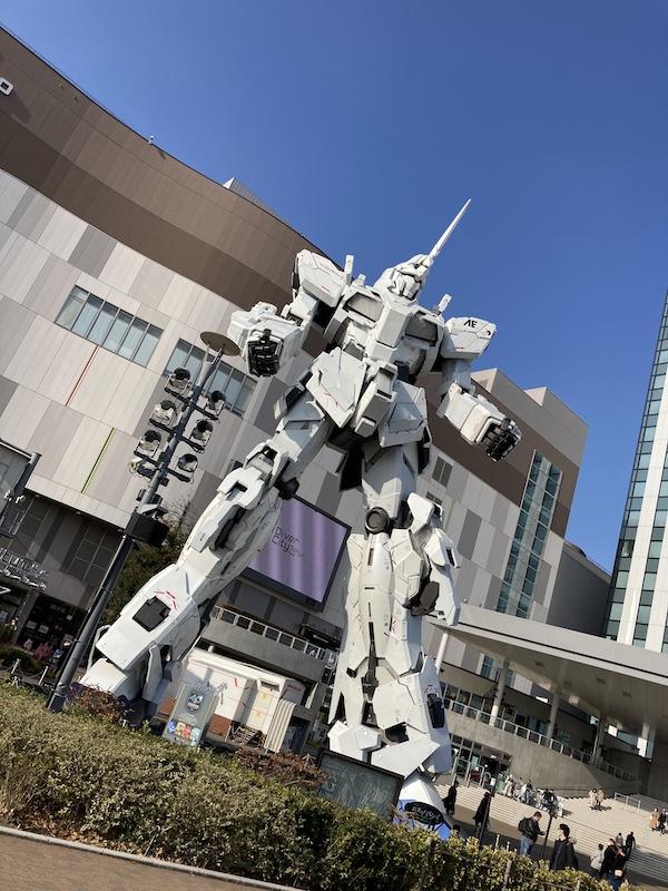 f:id:dachikusakun:20210215183228j:plain