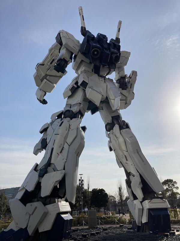 f:id:dachikusakun:20210215183240j:plain