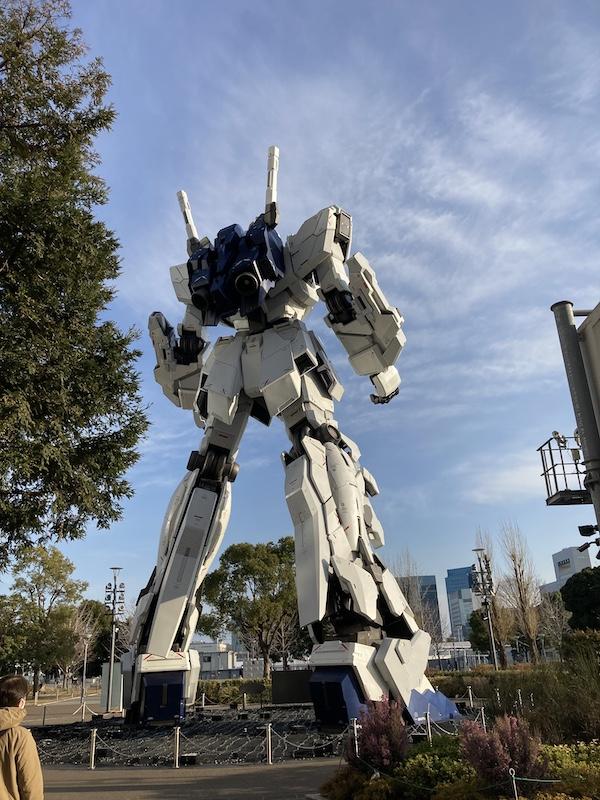 f:id:dachikusakun:20210215183322j:plain