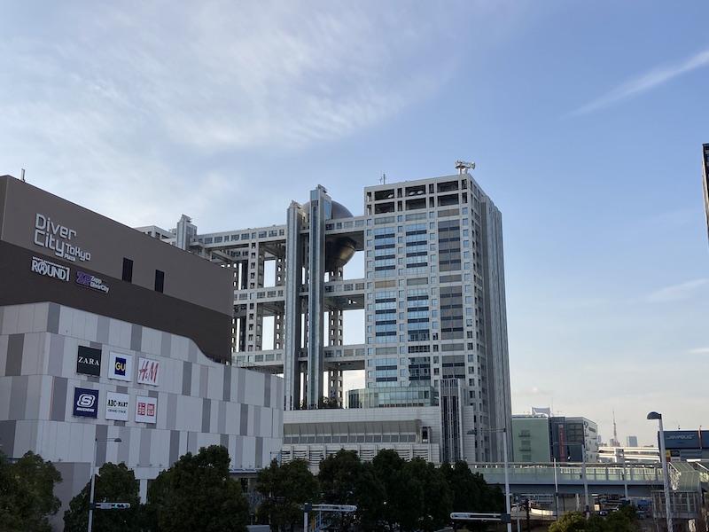 f:id:dachikusakun:20210215183334j:plain