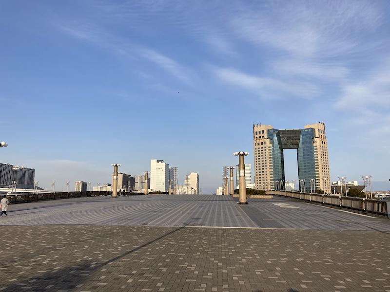 f:id:dachikusakun:20210215183354j:plain