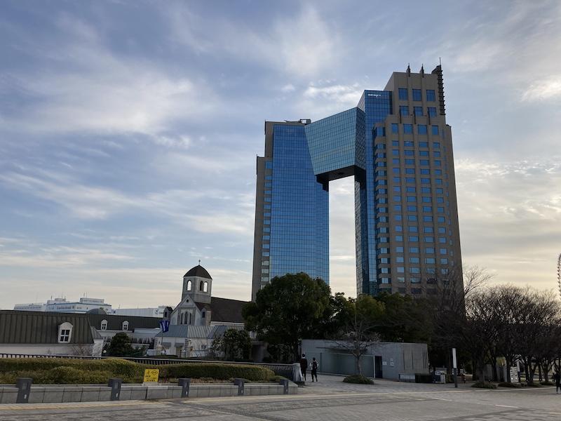 f:id:dachikusakun:20210215183412j:plain