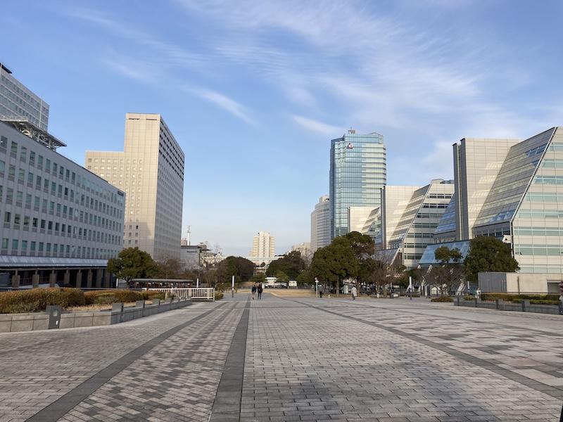 f:id:dachikusakun:20210215183421j:plain