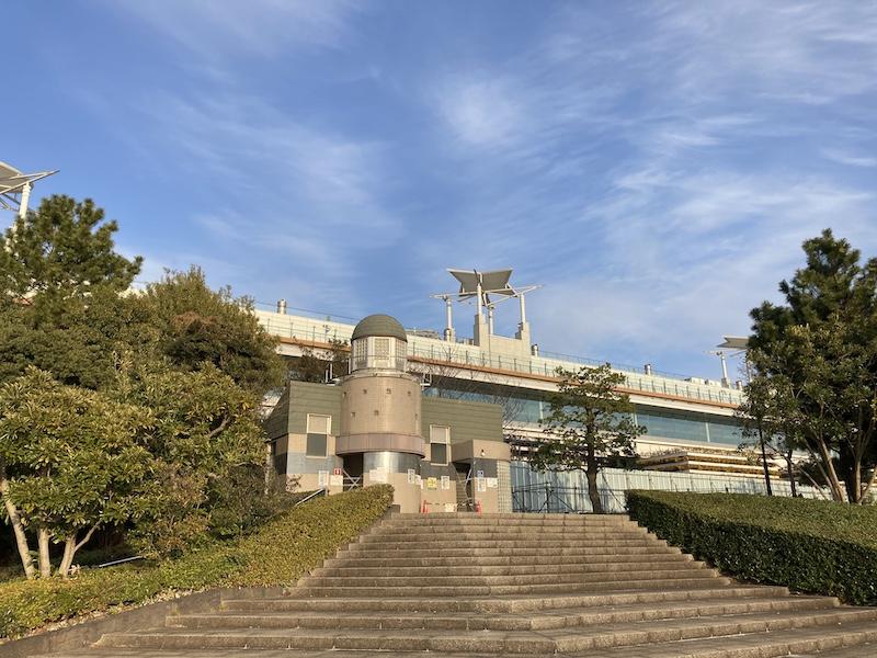 f:id:dachikusakun:20210215183506j:plain