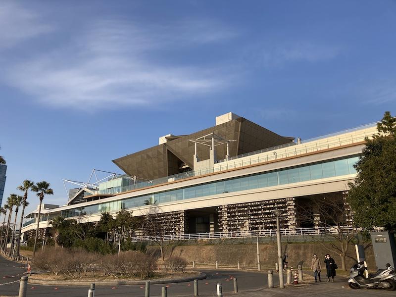 f:id:dachikusakun:20210215183511j:plain