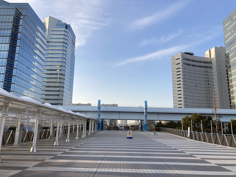 f:id:dachikusakun:20210215183519j:plain