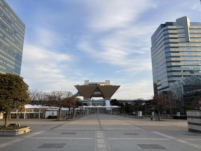 f:id:dachikusakun:20210215183532j:plain