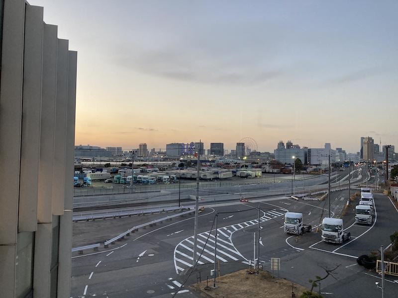 f:id:dachikusakun:20210215183742j:plain