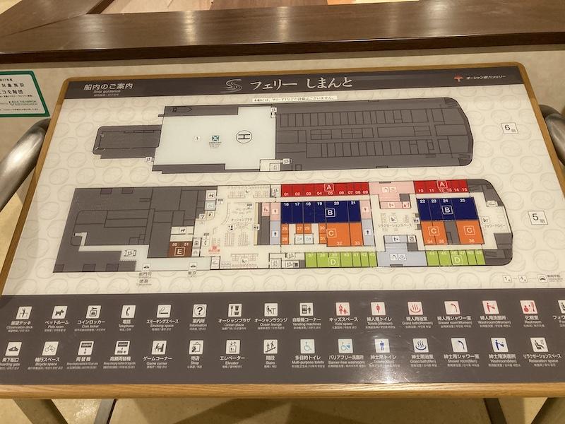 f:id:dachikusakun:20210215183825j:plain