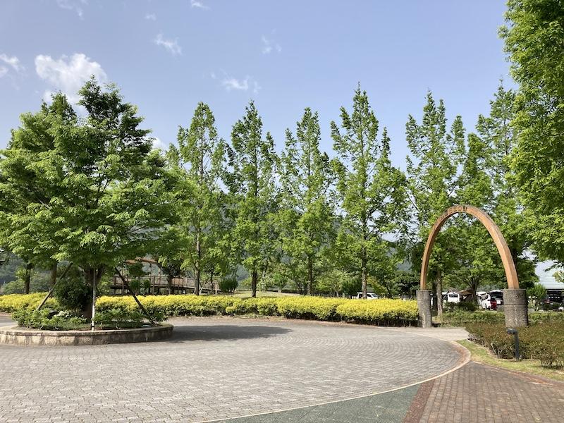 f:id:dachikusakun:20210510185904j:plain