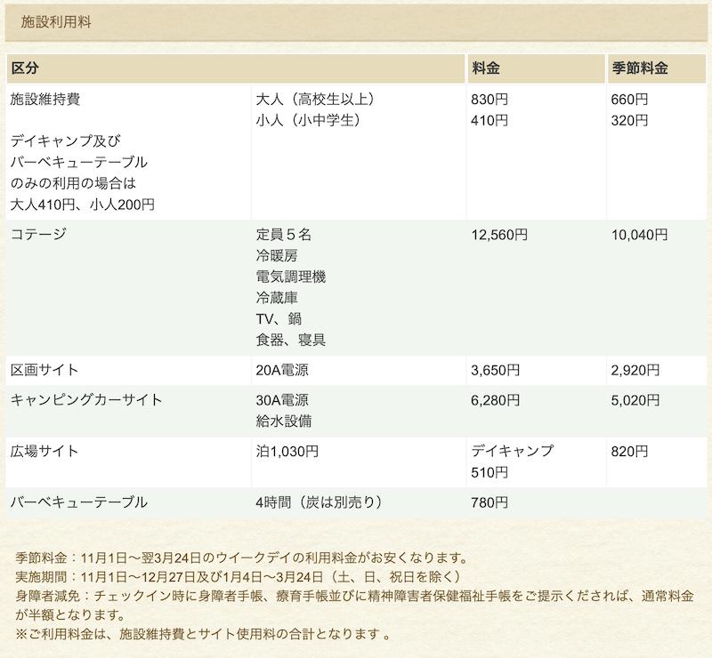 f:id:dachikusakun:20210518001727p:plain