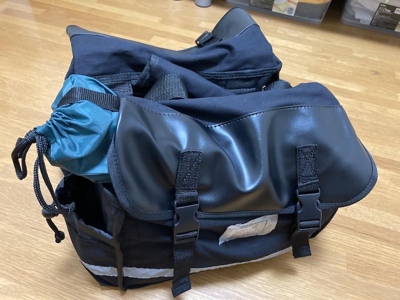 f:id:dachikusakun:20210518194514j:plain
